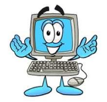 Allen-CCWTech's avatar