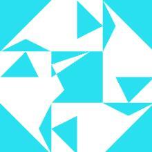 Allen24's avatar