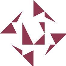 allen50943's avatar