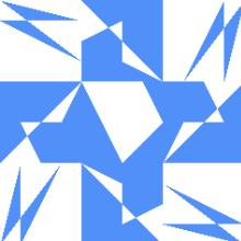 Allen7000's avatar