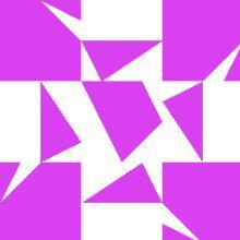 Allen789's avatar