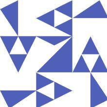 Allen_Shen's avatar