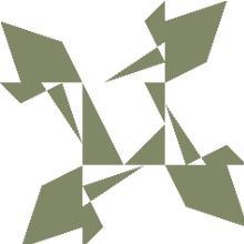 allenandxiaotao's avatar
