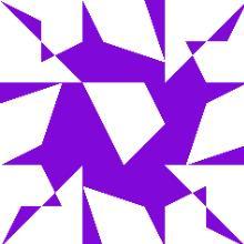 AllenEngineer's avatar