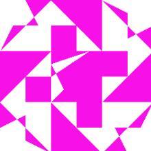 AllenF34's avatar