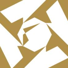 AllenH72's avatar