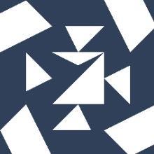 AllenM1's avatar