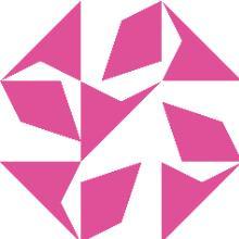 AllenTW's avatar
