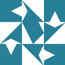 Allepage's avatar