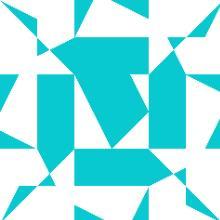 alleybean's avatar