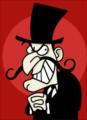 alleyes's avatar