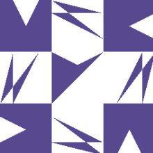 Allgaeuer's avatar