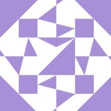 allman123's avatar