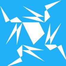 Allmant's avatar