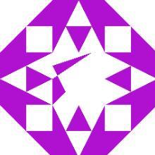 alloga's avatar