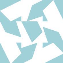 Allon_Ren's avatar