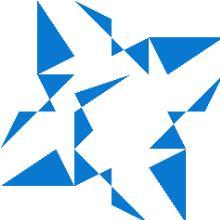 AllTec's avatar