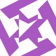 AllThingsWork2Gether4Good's avatar