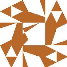 Allxone's avatar
