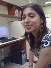 AlmaFA's avatar