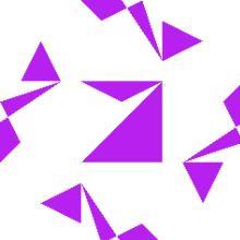 Almag13's avatar