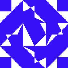 almalexia's avatar