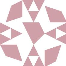 almaplayera's avatar