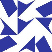 AlmaTyler4's avatar