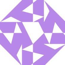 Almazra's avatar