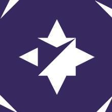 almestar's avatar