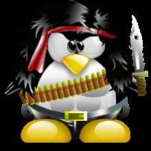 Almirzaee's avatar
