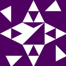 almj's avatar