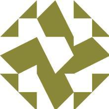Almmati's avatar