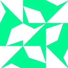 AlmodovarDaunte's avatar