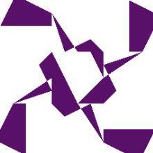 almostashat420's avatar