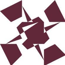 almostnone's avatar