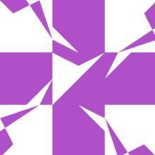 almtaler's avatar