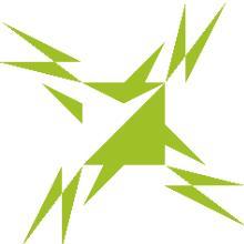almuraisi's avatar