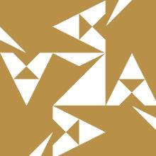 alo75's avatar