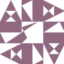 aloha99's avatar