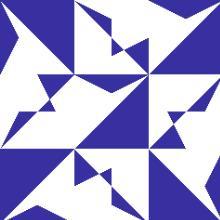 aloha_hpu's avatar