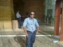 Alok.m's avatar