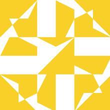 Alok2k11's avatar