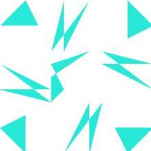 Alok_Paul's avatar