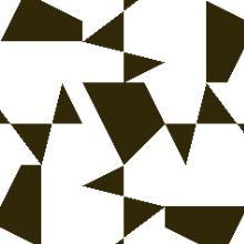 alokkumar_dev's avatar
