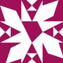 Alokkumarsharma's avatar