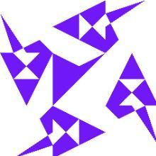 Alon0404's avatar