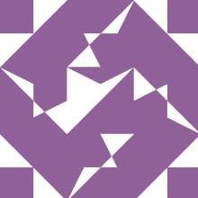 Alon3's avatar