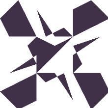 Alon_ko's avatar