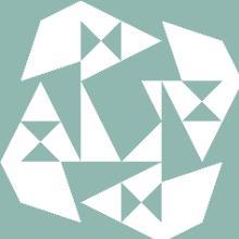 alondra's avatar